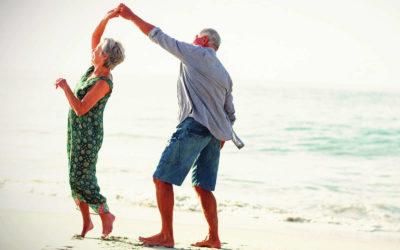 La retraite, une seconde vie pour les seniors